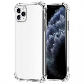 iPhone 12 / 12 Pro - Cover Anti-shock