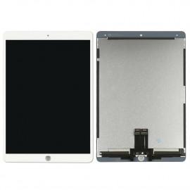 iPad Air 3 (2019) Glas / LCD / Digitizer  (OEM) Model: A2123, A2152, A2153