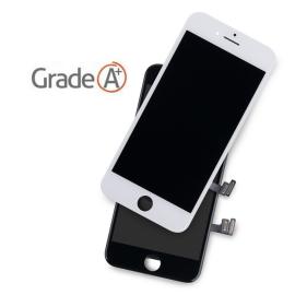 iPhone 7 skærm - Grade A+