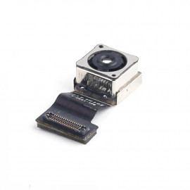 iPhone SE - Kamera