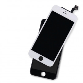 iPhone 6 Plus skærm (Pro Advanced) Komplet Glas/LCD In-Cell Tech