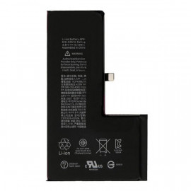 iPhone XS - Batteri OEM - Original kapacitet