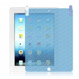 Lensun Nano Protector - iPad 2/3/4