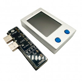 iPhone Eeprom Programmer (True Tone / Ambient Light)
