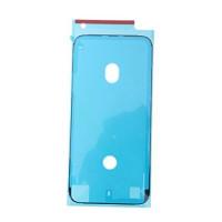 iPhone 8 / SE2 (2020) - Skærm tape
