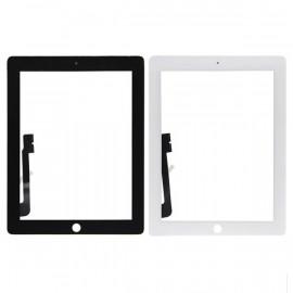 iPad 3 / 4 (2012) Skærm - Glas / Digitizer (OEM)