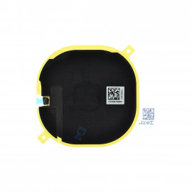 iPhone XS - Volume flex og trådløs opladning flex