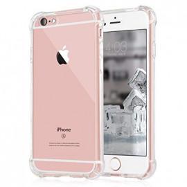 iPhone 6 Plus / 6S Plus - Cover Anti-shock