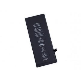 iPhone 6S batteri