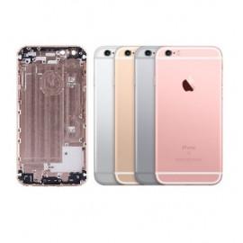 iPhone 6S - Bagcover - Original OEM