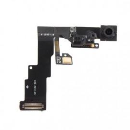 iPhone 6S Plus - Front kamera og sensor