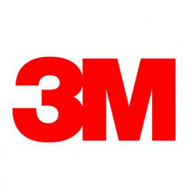 3M Tape - 1m