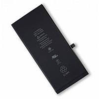 iPhone 7 Plus - Batteri OEM - Original kapacitet