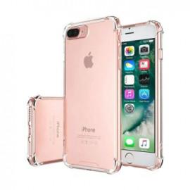 iPhone 7 Plus / 8 Plus - Cover Anti-shock