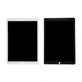 "iPad Pro 12,9"" 1.Gen (2015) Glas / LCD / Digitizer (Original Refurbished)"