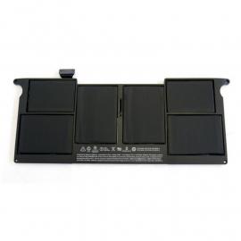 "Batteri til MacBook Air 11"" A1370 & A1465 Mid 2011 - Early 2015 Batterinummer: A1495 (OEM)"
