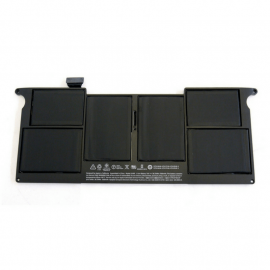 "Batteri til MacBook Air 11"" A1370 & A1465 Mid 2011 - Early 2015 Batterinummer: A1495 (Original OEM)"