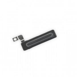 iPhone 7 Plus / 8 Plus - Støvfilter for ørehøjtaler