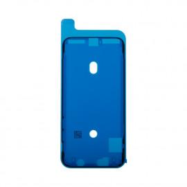 iPhone XR - Skærm tape