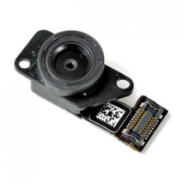 iPad 2 - Kamera