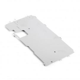 iPhone 7 Plus - LCD skjold
