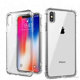 iPhone XS Max - Cover Anti-shock