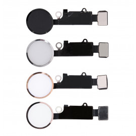 iPhone 7 / 7 Plus & 8 / 8 Plus  - Home knap Bluetooth version