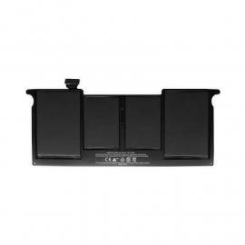 "Batteri til MacBook Air 11"" A1370 & A1465 Mid 2011 - Mid 2012 Batterinummer: A1406 (Original OEM)"