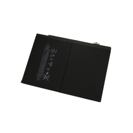 iPad Air / iPad 5 / iPad 6 - Batteri OEM - Original kapacitet