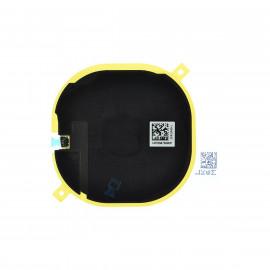 iPhone X - Trådløs opladning flex