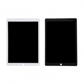 "iPad Pro 12,9"" 2.Gen (2017) Glas / LCD / Digitizer (Original Refurbished)"