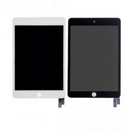 iPad Mini 5 Skærm (2019) Glas / LCD / Digitizer (Original Refurbished)