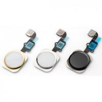 iPhone 6 / 6 Plus - Home knap
