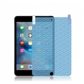Lensun Nano Protector - iPad Mini 1/2/3