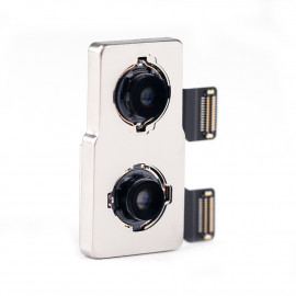 iPhone XR - Kamera