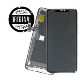 iPhone 11 Pro skærm - Komplet GLAS/OLED (Original)
