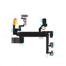iPhone SE - Power & volume flex