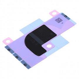 iPhone XS Max / 11 Pro Max - Batteri tape