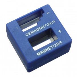 Magnetiseringsboks