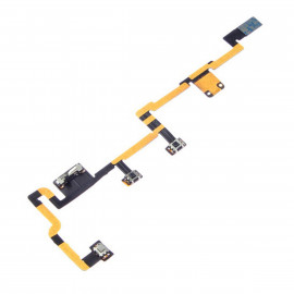 iPad 2 - Power-flex (1.gen)