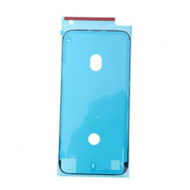 iPhone 8 Plus - Skærm tape