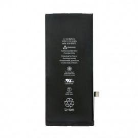 iPhone XR - Batteri OEM - Original kapacitet