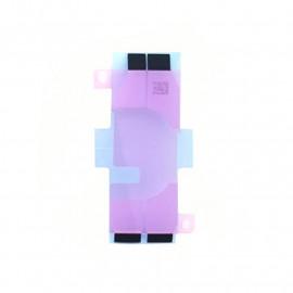 iPhone XR - Batteri tape