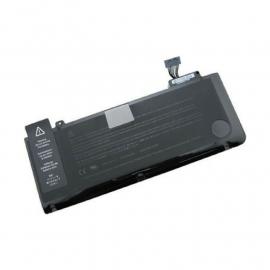"""Batteri til MacBook Pro 13"""" A1278 Mid 2009 til Mid 2012 Batterinummer: A1322 (Original OEM)"""