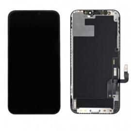iPhone 12 / 12 Pro skærm (Original) Komplet GLAS/OLED Original