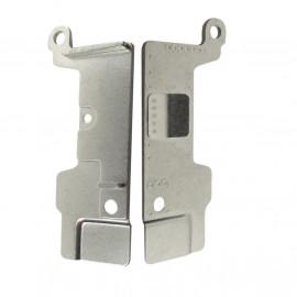 iPhone 6S Plus - Home knap metal holder