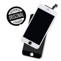 iPhone 6 skærm - Komplet GLAS/LCD (Original OEM)