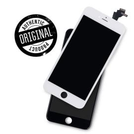 iPhone 6 Plus skærm (Original OEM) Komplet GLAS/LCD Original