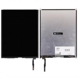 iPad 6 - LCD