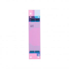 iPhone 8 Plus - Batteri tape